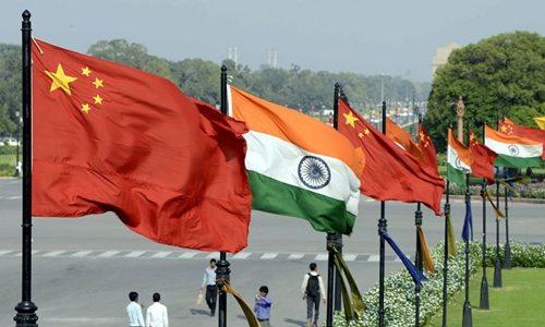 L'India deve eliminare i giudizi errati sulla situazione dei confini