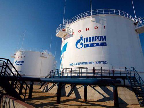 Il Cremlino ha sconfitto l'Arabia Saudita sul prezzo del petrolio