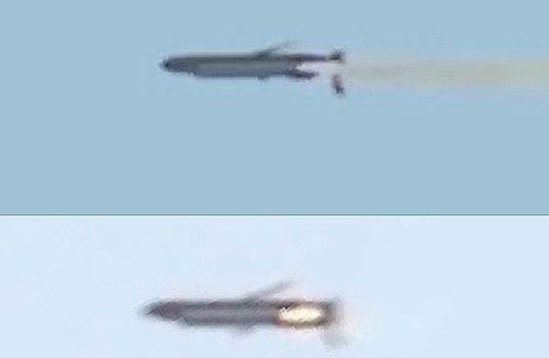 """""""Il nuovo """"anti-missile ipersonico"""" russo """"sorprenderà"""" i nostri partner"""""""