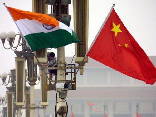 La chiave della cooperazione Cina-India-Pakistan per liberare il potenziale dell'Asia