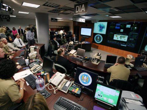 Quando l'FBI inviò Anonymus ad hackerare il Brasile