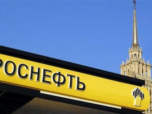 Come gli USA hanno aiutato la Russia a vincere la guerra del petrolio