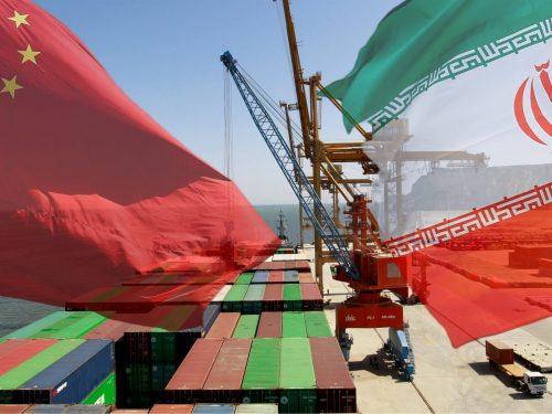 L'accordo Cina-Iran oscura il progetto Belt and Road in Pakistan