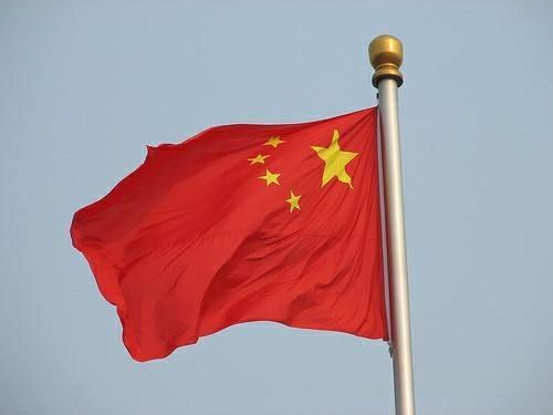 La Cina sanziona Lockheed Martin, industria aerospaziale e bellica statunitense