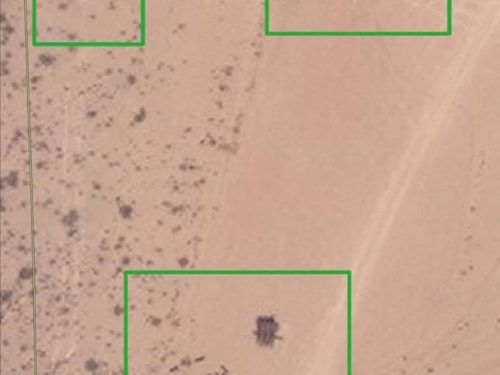 Bombardata una base turca in Libia