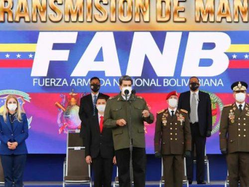 Il Venezuela respinge la disinformazione degli USA sulle esercitazioni delle FANB