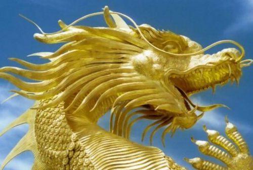 """La """"dedollarizzazione"""" della Cina accelera tra le tensioni"""