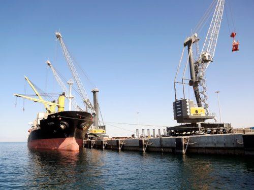 Accordo sino-iraniano e futuro della geopolitica del Golfo