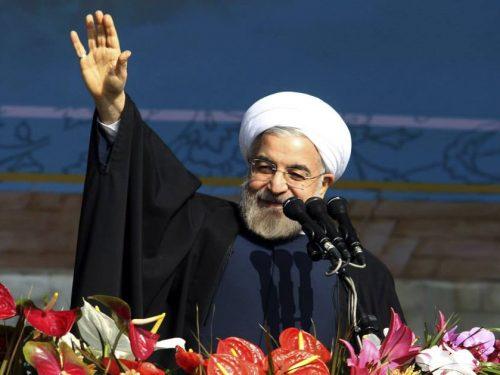 Perché gli USA minacciano altre sanzioni contro l'Iran?