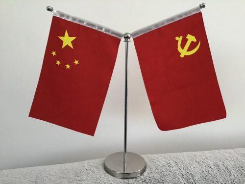 La Cina rende il marxismo-leninismo la forza più potente