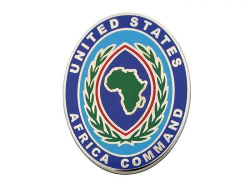 Le forze speciali statunitensi sono attive in 22 Paesi africani
