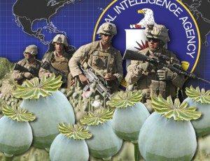 La dipendenza della CIA dalla guerra in Afghanistan