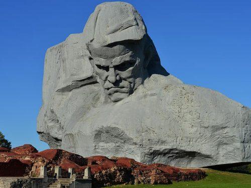 Russofobia e collasso: i burattinai di Majdan bielorussa non nascondono i loro piani