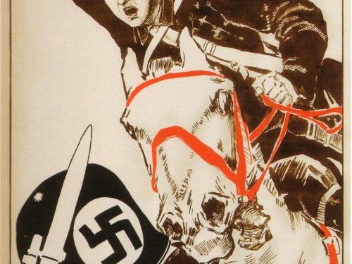 Il maggiore fornitore di petrolio di Hitler fu la Romania