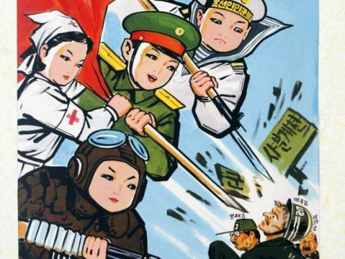 Riformismo e sciovinismo coloniale sono nemici del socialismo