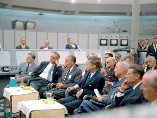 Operazione Paperclip, il programma segreto nordamericano per arruolare 1600 scienziati nazisti