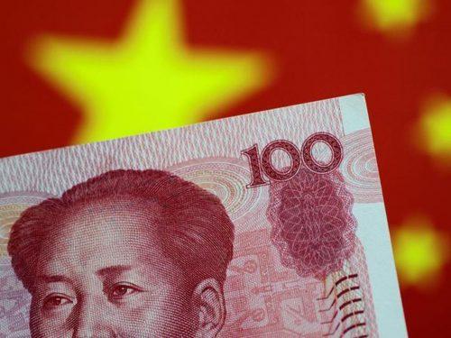 La Cina è già la prima potenza mondiale?