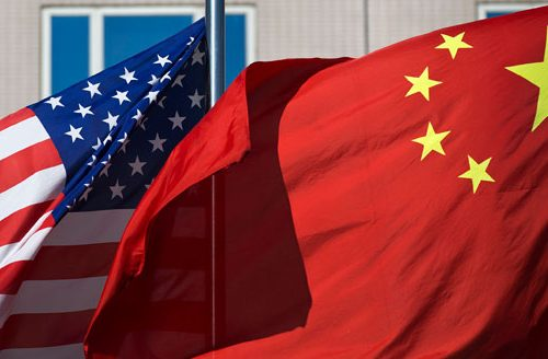 La Cina impone sanzioni ai capi delle ONG statunitensi
