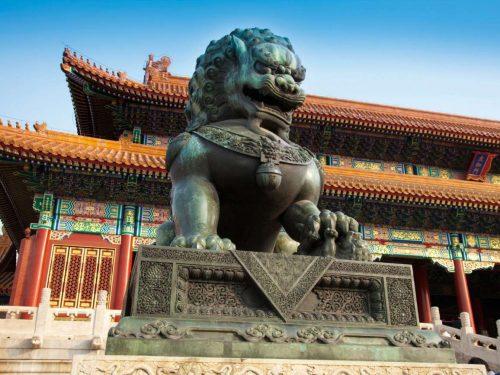 Niente illusioni sulle relazioni Cina-USA