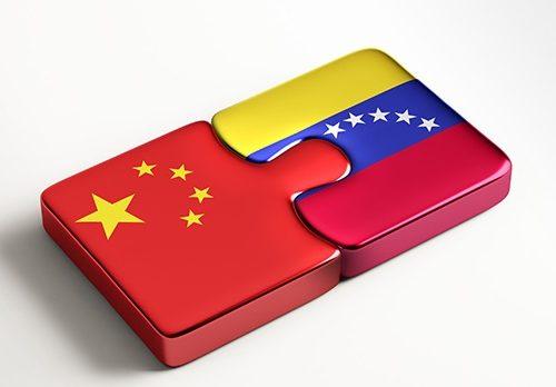 Perché l'imperialismo è obsoleto in America Latina