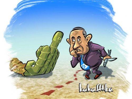 Come il piano di Israele per eliminare il JCPOA è fallito