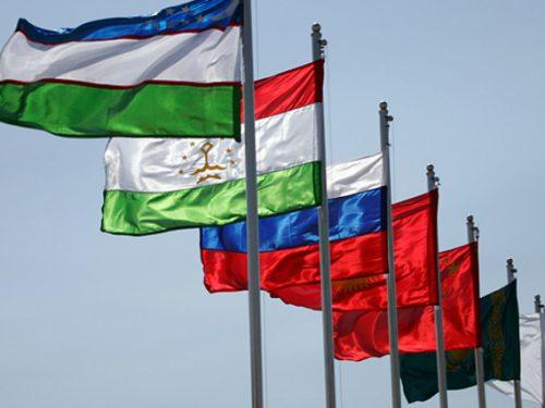 L'Unione economica eurasiatica gode di una cooperazione più ampia