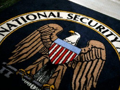 La supremazia dei codici russi significa che il governo USA non ha segreti per la Russia