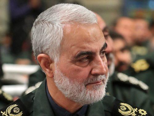 L'assassinio di Sulaymani ha insegnato agli iraniani a non fidarsi mai delle promesse occidentali
