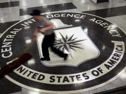 L'avvertimento dell'Iran agli agenti finanziati dagli Stati Uniti