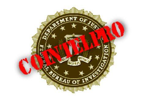 Come l'FBI ha creato il terrorismo