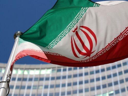 Gli Stati Uniti complicano ulteriormente il ritorno all'accordo nucleare con l'Iran