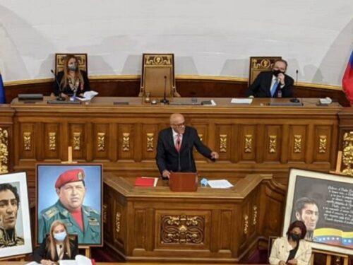 """""""Sarà un onore se Borrell sanzionasse i 277 deputati"""": il sogno neocoloniale dell'UE"""