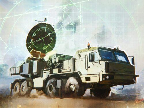 """Guerra Elettronica in Siria: dove sono finiti 36 """"Tomahawk"""" statunitensi?"""