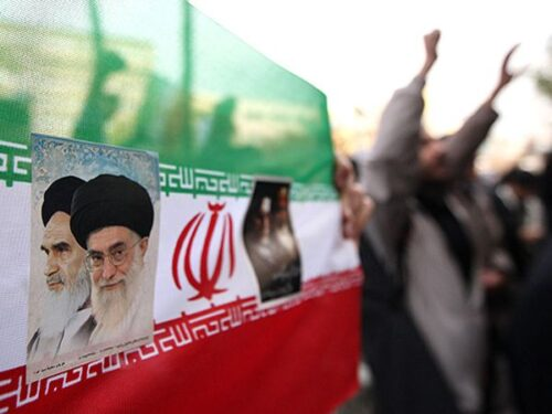 Perché Biden si crea il pantano iraniano?