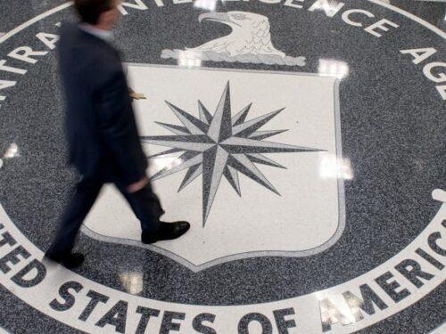 L'operazione della CIA per smantellare la sinistra intellettuale francese