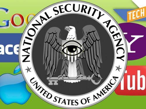 Facebook assume l'ufficiale stampa della NATO Ben Nimmo