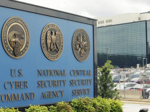Violazioni della sicurezza informatica e backdoor con cavalli di Troia