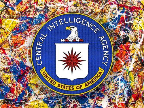 Perché la CIA si preoccupa del marxismo