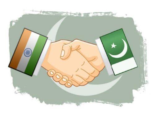 Il triangolo Cina-India-Pakistan sulla via della distensione