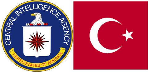 Come la CIA schiacciò la sinistra turca