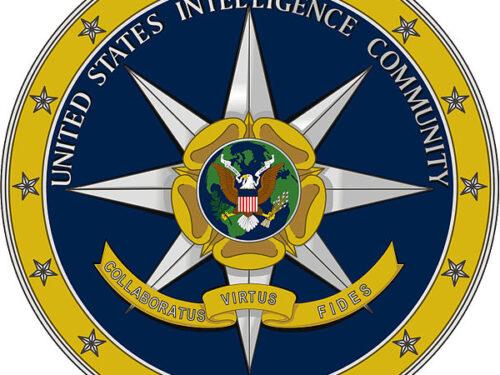 Basi militari statunitensi, addestramento e nuove minacce