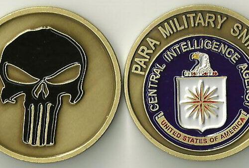 Il curioso caso di una spia della CIA in Venezuela