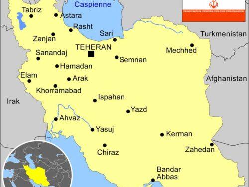 Perché gli USA rivelano i dettagli dell'attacco iraniano su Ayn al-Asad un anno dopo?
