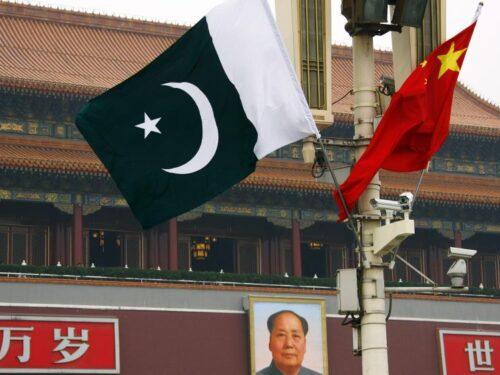 Gli Stati del Medio Oriente sostengono la Cina sullo Xinjiang