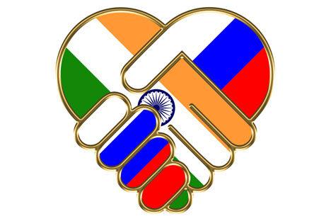 Il programma nucleare russo-indiano: risultati e prospettive durante la crisi globale