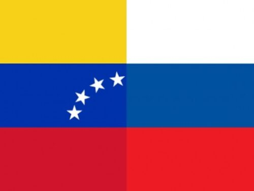 Il Vicepremier russo Borisov in Venezuela rafforza l'alleanza strategica