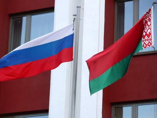L'FSB russa arresta due golpisti che volevano assassinare Lukashenko