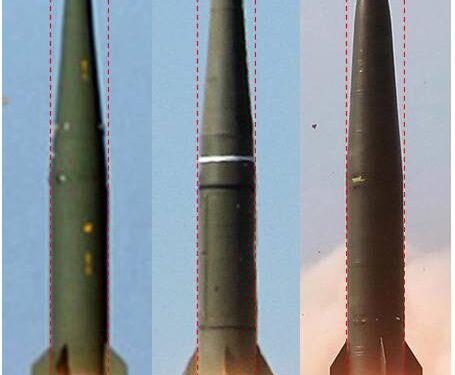 Kimskander. Su cosa si basa il nuovo missile tattico nordcoreano?