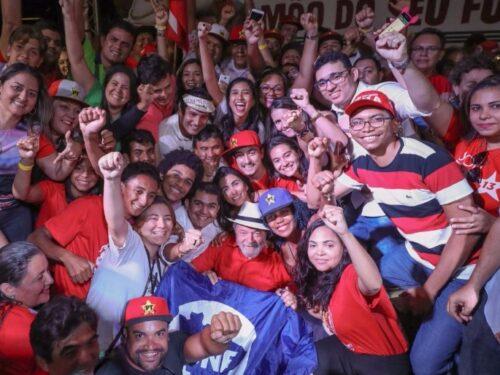 Il crescente isolamento di Bolsonaro
