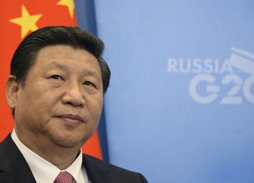 Il Presindente Xi a Boao: giustizia non egemonia